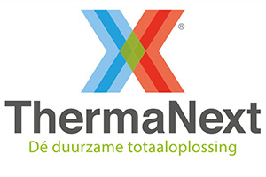 Geotherm + Thermagas = ThermaNext